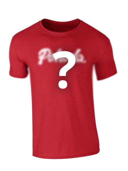 7cb58b7eb738 Náhodné tričko